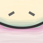 Доводим до Вашего сведения о том, что на Ваш банковский счет осуществили перевод на сумму 19469rub Детали по адресу www.themightychristinadawn.com/10payout#'s profielfoto