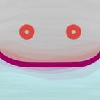 Сообщаем Вам о том, что на Ваш банковский счет завершили перечисление на сумму 11260rub Подробности по адресу www.dermalogicaskincareproducts.info/60payout#'s profielfoto