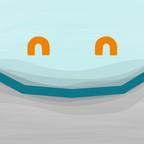 Доводим до Вашего сведения , что на Ваш кошелек сделали выплату на сумму 12326руб. Подробности по адресу www.eastsidecommunitycentre.org/7payout#'s profielfoto