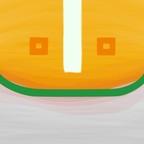Извещаем Вас о том, что на Ваш кошелек было выполнено отправление на сумму 11506р Детали по ссылке www.sparkplanetapps.com/21payout#'s profielfoto