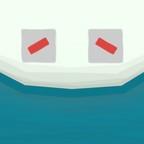 Заявляем Вам о том, что на Ваш банковский счет был выполнен вывод на сумму 17624руб. Детали по ссылке www.bowersclan.net/81bonus#'s profielfoto