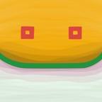 Докладываем Вам о том, что на Ваш кошелек совершили вывод на сумму 17063rub Детали по адресу www.madhurkhanna.com/35bonus#'s profielfoto