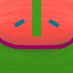 Информируем Вас , что на Ваш банковский счет совершили перевод на сумму 17815руб. Подробности по адресу www.dicegame.com.au/6bonus#'s profielfoto