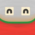 Объявляем Вам о том, что на Ваш банковский счет осуществили транзакцию на сумму 13767руб. Подробности по ссылке www.owilliamsphotography.com/31payout#'s profielfoto