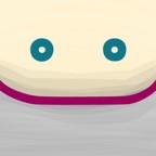 Объявляем Вам о том, что на Вашу карту было выполнено отправление на сумму 18771р Детали по ссылке www.gemsong.net/89bonus#'s profielfoto