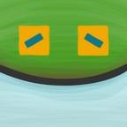Напоминаем Вам о том, что на Ваш банковский счет был произведен перевод на сумму 14299руб. Детали по адресу www.orangedigital.info/15bonus#'s profielfoto
