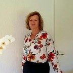 Carla Voorburg's profielfoto