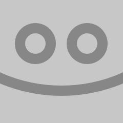 Lia Bouwman's profielfoto