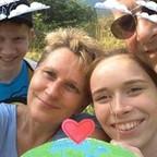 Silvija Van Wanrooij's profielfoto