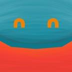 Докладываем Вам , что на Ваш банковский счет завершили перевод на сумму 18605р Детали по ссылке www.idealisten.org/17payout#'s profielfoto