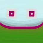 Напоминаем Вам о том, что на Ваш кошелек завершили перечисление на сумму 19340р Подробности по адресу www.dndrecruitment.com/91bonus#'s profielfoto