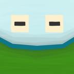 Информируем Вас о том, что на Вашу карту был завершен перевод на сумму 16528р Детали по адресу www.mrguache.com/23payout#'s profielfoto