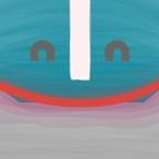 Извещаем Вас , что на Ваш банковский счет было произведено перечисление на сумму 12715руб. Детали по адресу www.paintings-shop.com/38payout#'s Avatar