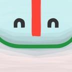 Сообщаем Вам , что на Ваш кошелек было завершено перечисление на сумму 17308р Детали по ссылке www.raspberrypiproject.net/26bonus#'s profielfoto