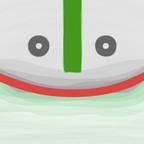 Заявляем Вам о том, что на Вашу карту сделали вывод на сумму 13055руб. Детали по ссылке www.andhravision2025.com/93bonus#'s profielfoto