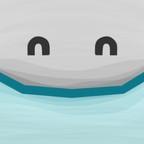 Уведомляем Вас о том, что на Вашу карту сделали перечисление на сумму 13052rub Детали по ссылке www.isthankingyou.com/84bonus#'s profielfoto