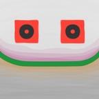 Информируем Вас , что на Ваш банковский счет был сделан перевод на сумму 17571р Детали по адресу www.roseberyburnsclub.co.uk/24bonus#'s profielfoto