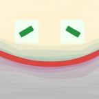 Сообщаем Вам , что на Ваш кошелек была сделана транзакция на сумму 16768р Подробности по адресу www.aurablanca.com/78payout#'s avatar