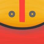 Уведомляем Вас , что на Вашу карту поступило перечисление на сумму 11921р Подробности по адресу www.3hall.com/34payout#'s avatar