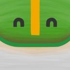 Доводим до Вашего сведения о том, что на Вашу карту завершили выплату на сумму 12105руб. Подробности по ссылке www.atlnewstar.com/9bonus#'s profielfoto