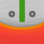 Докладываем Вам о том, что на Ваш кошелек было произведено перечисление на сумму 15508rub Подробности по адресу www.powertothepooch.com/76payout#'s Avatar