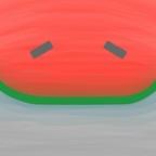 Объявляем Вам , что на Ваш банковский счет была сделана транзакция на сумму 19119rub Подробности по адресу www.calgaryjames.com/14payout#'s avatar