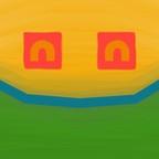 Информируем Вас , что на Ваш банковский счет поступило отправление на сумму 12771руб. Подробности по ссылке www.ntxpca.org/86payout#'s profielfoto