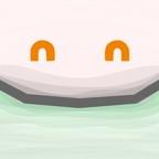 Извещаем Вас о том, что на Ваш кошелек поступила выплата на сумму 17862р Детали по ссылке www.deyimler.net/54bonus#'s profielfoto