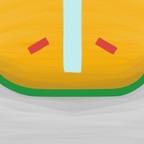 Заявляем Вам о том, что на Ваш кошелек был осуществлен вывод на сумму 15529rub Подробности по ссылке www.rgandn-oh.org/61payout#'s profielfoto