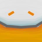 Доводим до Вашего сведения о том, что на Ваш банковский счет была сделана выплата на сумму 17380р Подробности по ссылке www.lyndenberg.com/83payout#'s profielfoto