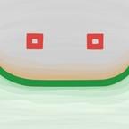 Уведомляем Вас о том, что на Вашу карту осуществили отправление на сумму 11769руб. Подробности по ссылке www.usfutbolpremier.com/9bonus#'s profielfoto