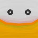 Уведомляем Вас о том, что на Ваш кошелек было совершено отправление на сумму 17616rub Подробности по адресу www.starbaselosalamitos.com/25payout#'s profielfoto