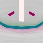 Сообщаем Вам , что на Ваш банковский счет было произведено перечисление на сумму 19414rub Детали по адресу www.studio27tattoos.co.uk/86bonus#'s avatar