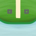 Информируем Вас , что на Ваш кошелек завершили выплату на сумму 13883р Детали по адресу www.amcstuff.com/3payout#'s profielfoto