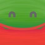 Заявляем Вам о том, что на Ваш кошелек сделали отправление на сумму 18385rub Детали по адресу www.diveago.com/58bonus#'s profielfoto