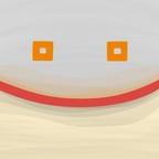 Сообщаем Вам о том, что на Ваш банковский счет выполнили отправление на сумму 15037руб. Подробности по адресу www.silicmdr.com/74payout#'s Avatar