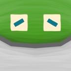 Заявляем Вам о том, что на Ваш банковский счет выполнили перевод на сумму 15601р Детали по адресу www.radoswissopen.com/78payout#'s profielfoto