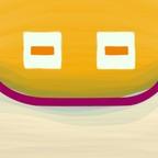 Уведомляем Вас о том, что на Ваш банковский счет поступил вывод на сумму 13139rub Подробности по ссылке www.axewood.com/45bonus#'s avatar