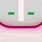 Доводим до Вашего сведения о том, что на Вашу карту выполнили выплату на сумму 13540руб. Подробности по ссылке www.cyrusliu.com/83payout#'s profielfoto