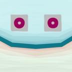 Докладываем Вам о том, что на Вашу карту произвели транзакцию на сумму 13208руб. Подробности по адресу www.ebkar.net/32payout#'s profielfoto