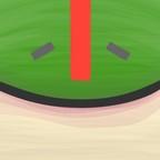 Объявляем Вам о том, что на Ваш кошелек завершили перевод на сумму 13531руб. Детали по ссылке www.drilow.net/15payout#'s profielfoto