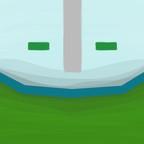 Уведомляем Вас , что на Ваш кошелек осуществили отправление на сумму 18745р Детали по адресу www.gopledal.com/4payout#'s profielfoto