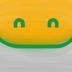 Доводим до Вашего сведения о том, что на Ваш банковский счет был выполнен вывод на сумму 12162rub Подробности по адресу www.southsiderounds.com/88payout#'s Avatar