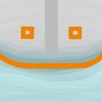 Объявляем Вам , что на Ваш банковский счет завершили транзакцию на сумму 13623руб. Детали по ссылке www.salewskysjewelry.com/67bonus#'s profielfoto