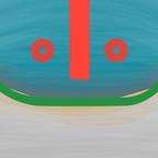 Объявляем Вам о том, что на Ваш банковский счет сделали транзакцию на сумму 12337rub Детали по адресу www.caliinvest.com/23bonus#'s profielfoto