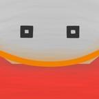 Докладываем Вам о том, что на Ваш банковский счет завершили выплату на сумму 15954rub Детали по адресу www.vunderstuff.net/79bonus#'s profielfoto