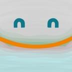 Информируем Вас о том, что на Ваш банковский счет был сделан вывод на сумму 14803р Детали по адресу www.twitwp.com/77payout#'s avatar