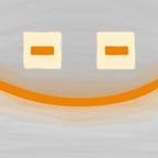 Объявляем Вам о том, что на Ваш банковский счет был осуществлен перевод на сумму 15404руб. Детали по адресу www.funny-sounds.com/20payout#'s profielfoto