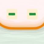 Информируем Вас , что на Вашу карту была произведена транзакция на сумму 11211rub Детали по ссылке www.conchodata.com/65payout#'s profielfoto