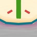Доводим до Вашего сведения , что на Вашу карту завершили выплату на сумму 11266rub Детали по ссылке www.dianegarvey.com/74payout#'s profielfoto